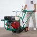 園林機械鏟草皮機扶式起草皮機汽油動力鏟草機