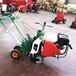 廠家起草皮機基地用草皮起草皮機草坪切割移植機