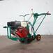 鏟草皮機草坪卷草起草機馬尼拉草起草皮機