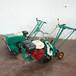 草皮卷起草機雙輪鏟草皮機本田起草皮機