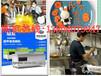 辽宁沈阳黑龙江吉林洗碗机洗碗机厂家超声波洗碗机哪里有卖