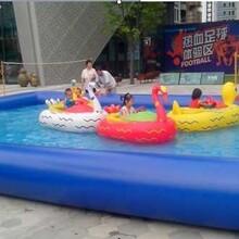 儿童海洋池出租儿童玩沙海洋池租赁杭州秋千组合滑梯海洋池出租