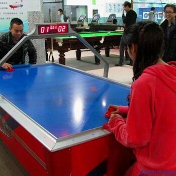杭州气悬球出租儿童气悬球租赁湖州游乐气悬球租赁