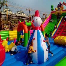 儿童娱乐充气攀岩出租大型户外充气设备租赁大小型游乐电玩游艺机出租