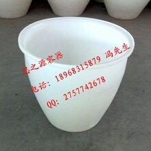 厂家直供食品级220L500L塑料缸品质保障不二之选
