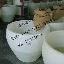 厂家直供绍兴地区酿酒专业500L塑料大缸