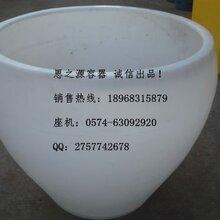 厂家直供500KG塑料圆缸符合国家食品级要求