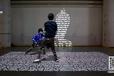 視耀數字傳媒影像互動裝置互動體感數字體感圖像顯示