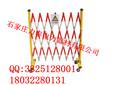 带式绝缘围栏价格/荧光警示带规格/不锈钢伸缩围栏
