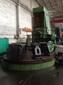 转让武汉重型机床厂滚齿机Y31500A