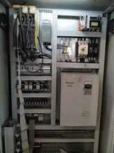 数控端面车床ck64160在位出售:图片