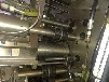 数控德国schutte数控舒特产六轴42mm多轴车床闲置出售
