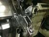 日本大隈OKUMA原装进口高刚性重切削高精度数控斜床身车床