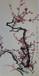 陈洪绶字画拍卖多少钱一平尺