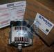 perkins珀金斯原厂零部件充电机CH11087