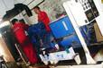 宁波哪有维修柴油发电机