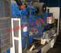 Perkins珀金斯发电机配件维修保养