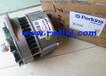 珀金斯发电机配件2871A165充电机