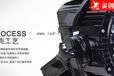 广西省LED舞台灯54W-灵创照明
