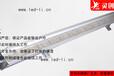 江苏省苏州市优质LED线条灯-灵创照明