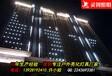 杨州市优质双排12W外控LED线条灯高防水-灵创照明