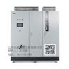 知名品牌沃森电源双向DCDC测试电源