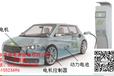 电动汽车行业热销电池模拟器尽在沃森电源
