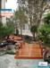 张家界庭院观赏池过滤器锦鲤池专用设备