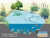 辽阳富邦鱼池吸污机自动排污