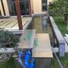 鱼池除藻厂家直销