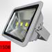 LED泛光灯厂家:灵创照明,质量好价格实惠!