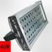 光效强的大功率led投光灯厂家灵创照明