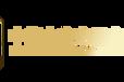 安徽中集大宗交易所总部招商美零售销售数据疲软降低加息预期金价持稳