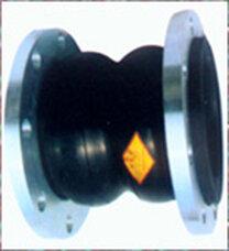 橡胶接头厂家报价,橡胶接头厂家价格,出口专用橡胶接头,黑龙江橡胶接头