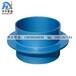 通遼市給排水設備-鋼/柔性防水套管-新華豐管道設備廠家-質量保證