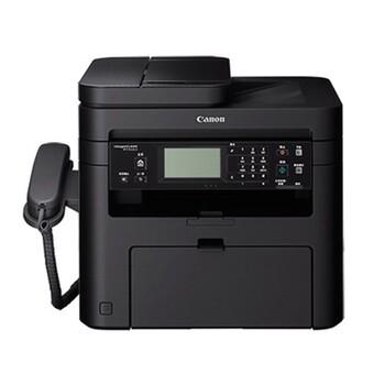 华福国际上门修打印机,全福立交桥打印机换墨,办公耗材配送,打印机怎么加粉