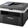 华福国际维修打印机