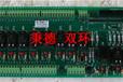 Firetrol繼電器PC-1064-003E