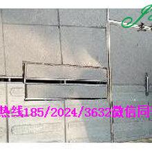 广西北海树脂混凝土排水沟厂供海城线性排水沟低价