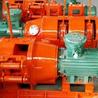 气动注浆泵,ZBQ型气动注浆泵,漏斗下料注浆泵