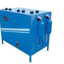 氧气充填泵,AE101A氧气充填泵,氧气充填泵生产厂家图片