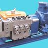 乳化液泵站,BRW40031.5乳化液泵站乳化液泵站厂家
