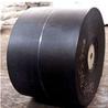 输送带刮板机输送带PVG输送带输送带厂家直销输送带价格