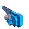 刮板输送机40T刮板输送机刮板输送机参数