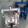 隔膜泵,DBY-25电动隔膜泵,气动隔膜泵