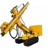 MQT-85J2/1.8系列氣動支腿式幫錨桿鉆機錨桿鉆機價格