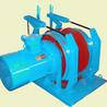 计量泵JM机械隔膜式计量泵计量泵生产厂家