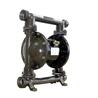 隔膜泵價格DBY-25電動隔膜泵氣動隔膜泵