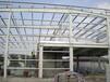 钢结构安装工程实施标准