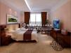 酒店家具定做酒店套房家具设计宾馆套房家具华艺宏宇家具
